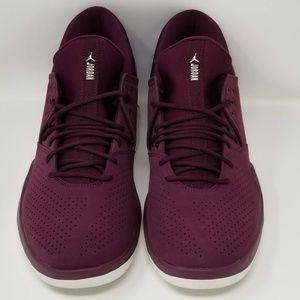 Nike Jordan Flight Fresh Premium Ah6462